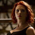 Scarlett Johansson si unisce al nuovo film di Wes Anderson