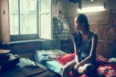 Snakehead: il trailer del film con Sung Kang e Shuya Chang