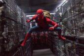 Spider-Man: No Way Home, il teaser trailer ufficiale