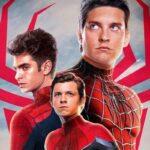 """""""Spider-Man: No Way Home"""", una foto dal set anticipa alcuni sviluppi del film"""