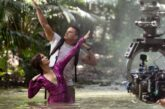 The Lost City of D: si concludono ufficialmente le riprese
