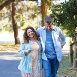 The Starling: Melissa McCarthy alle prese con il dolore nel film drammatico di Netflix