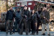The Survivalist: il trailer mostra lo scontro tra John Malkovich e Jonathan Meyers