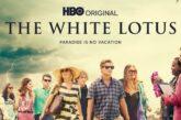 The White Lotus: rinnovato da HBO per la seconda stagione con un nuovo cast di personaggi