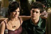The O.C.: 5 motivi per rivedere la famosa serie su Amazon Prime