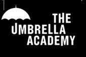 The Umbrella Academy: Terminate le riprese della terza stagione