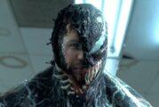Venom 2: Andy Serkis, Tom Hardy e il suo adorabile cane