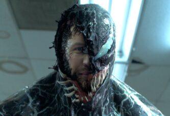Venom - La furia di Carnage (2021)
