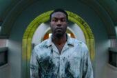 Candyman: un dietro le quinte del film prodotto da Jordan Peele