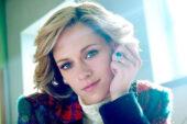 Spencer: il film biografico sulla principessa Diana interpretata da Kristen Stewart
