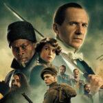 The King's Man – Le Origini: il trailer del prequel con protagonista Ralph Fiennes