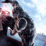 Venom 2: il nuovo trailer mostra un'inquietante carneficina