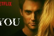 You: la terza stagione arriva con un nuovo protagonista nella vita di Joe and Love