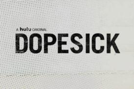 Dopesick: il trailer della serie dedicata alla crisi degli oppiacei negli USA