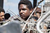 7 Prisoners: il film brasiliano presentato al Festival di Venezia