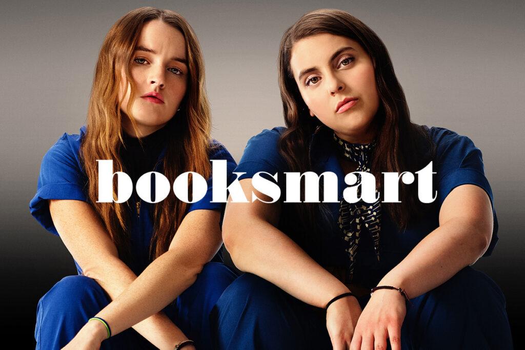 Booksmart - regia Olivia Wilde