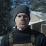 """""""Dexter: New Blood"""", il trailer ufficiale della serie"""