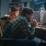 Don't Look Up: il trailer del film con Leonardo DiCaprio e Jennifer Lawrence