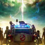 """Alice nella città 2021: sarà """"Ghostbusters: Legacy"""" ad inaugurare le sezione autonoma e parallela della Festa del Cinema di Roma"""
