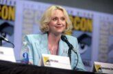 Mercoledì: la serie spin-off diretta da Tim Burton aggiunge Gwendoline Christie al cast