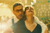 Il materiale emotivo: Sergio Castellitto parla del film
