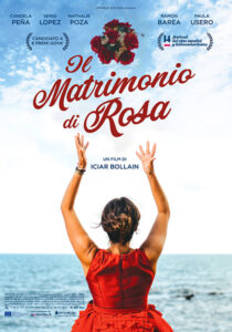 Il matrimonio di Rosa loc ita