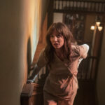 Malignant: il trailer del nuovo film horror di James Wan