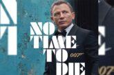 007:No Time To Die, il final trailer e la data di uscita