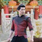 "Box office USA: ""Shang Chi"" ancora sul trono"