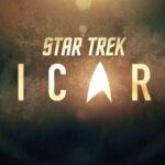"""""""Star Trek: Picard"""", il trailer della seconda stagione e la conferma della terza"""