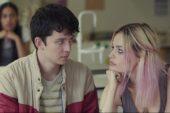 Sex Education: la terza stagione porta grandi cambiamenti a Moordale
