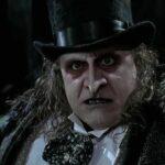 Pinguino: lo spin-off dedicato al boss del crimine Oswald Cobblepot