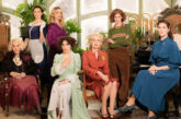 7 donne e un mistero (2021)