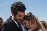 A casa tutti bene - La serie: presentata in anteprima alla Festa del Cinema di Roma