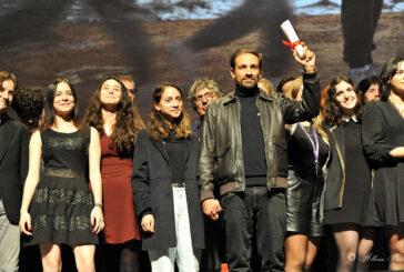 Anima Bella vince al Festival del Cinema di Montpellier