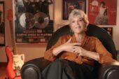 Caterina Caselli - Una vita cento vite (2021)