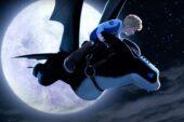 Dragons: The Nine Realms: ecco il trailer della serie spin-off di
