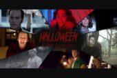 Halloween: Dieci film per renderlo perfetto