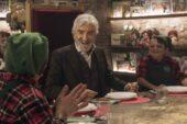 Io sono Babbo Natale: regista e cast presentano il film alla stampa