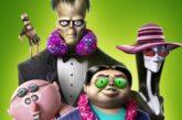 La famiglia Addams 2 (2021)