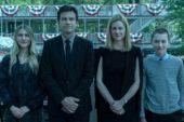 Ozark: sette episodi da vedere prima della stagione 4