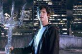 Percy Jackson: la serie Disney+ ha un regista