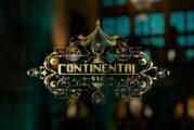 The Continental: altre star insieme a Mel Gibson