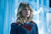 Supergirl: le dichiarazioni di Melissa Benoist